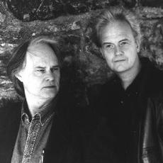 Ketil Bjørnstad And David Darling