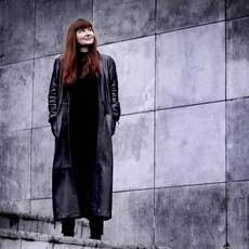 Christina Pluhar Music Discography