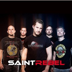 Saint Rebel