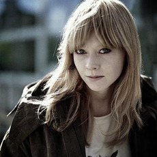 Lucy Rose Music Discography