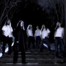 Ebony Ark Music Discography