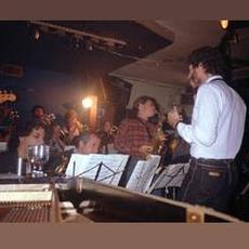 Bob Mintzer & The Horn Man Big Band