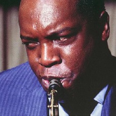 King Curtis Music Discography
