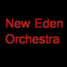 New Eden Orchestra