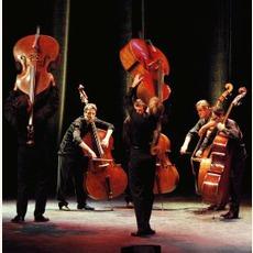 L'Orchestre De Contrebasses Discography