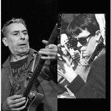 John Cale & Bob Neuwirth