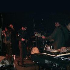 Omar Rodriguez-Lopez Quintet