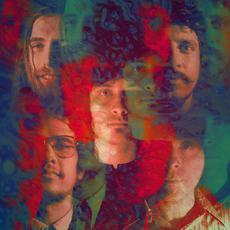 El Grupo Nuevo De Omar Rodriguez Lopez Music Discography