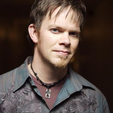 Jason Gray Discography