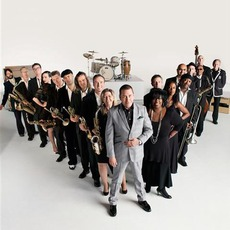 Jools Holland & His Rhythm & Blues Orchestra Music Discography