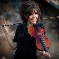Lindsey Stirling Music Discography