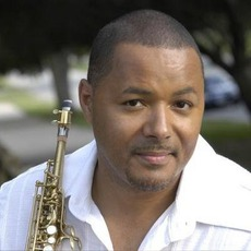 Najee Discography