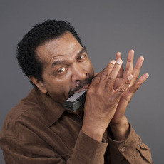 Bobby Rush Discography