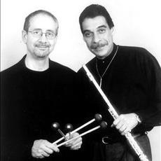 Dave Valentin & Juan Pablo Torres