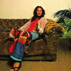 Flora Purim Music Discography