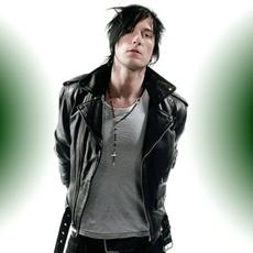 Butch Walker Music Discography