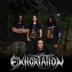 Exhortation