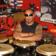 Johnny Blas And His Latin Jazz Music Discography