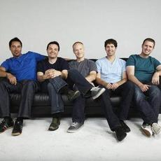 The Piano Guys Music Discography