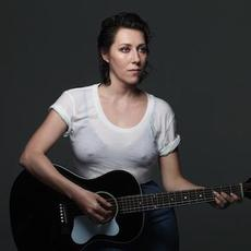 Martha Wainwright Music Discography