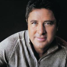 Vince Gill Music Discography