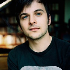 Nils Frahm Discography