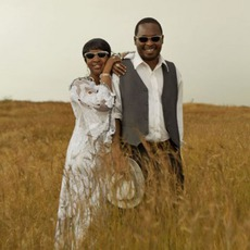 Amadou & Mariam Music Discography