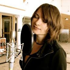 Andrea Schroeder Discography
