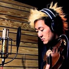Kishi Bashi Discography