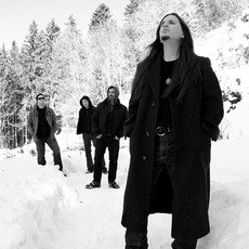 Agalloch Music Discography