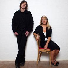 Isobel Campbell & Mark Lanegan