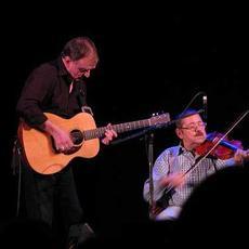 Martin Carthy & Dave Swarbrick