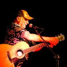 Michael Chapman Music Discography