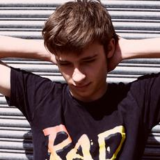 Flume Music Discography
