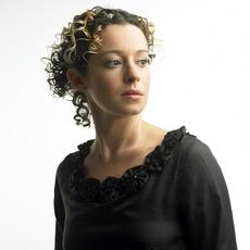 Kate Rusby Music Discography