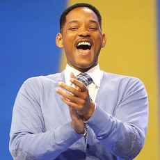 Will Smith Discography