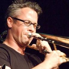 Donny McCaslin Music Discography