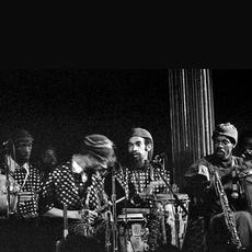 Sun Ra And His Arkestra Music Discography