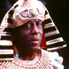 Sun Ra And His Intergalactic Infinity Arkestra