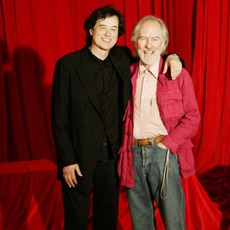 Roy Harper & Jimmy Page