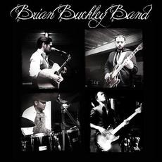Brian Buckley Band