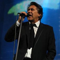 The Bryan Ferry Orchestra
