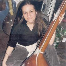 Mercedes Bahleda