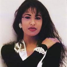 Selena Music Discography