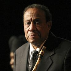 Lou Donaldson With The Three Sounds