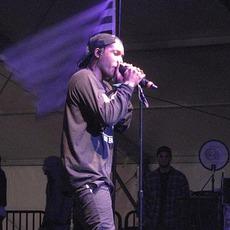A$AP Rocky Discography