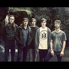 Northlane Music Discography
