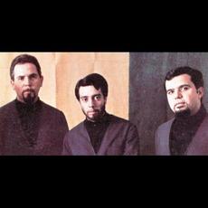 Sérgio Mendes Trio