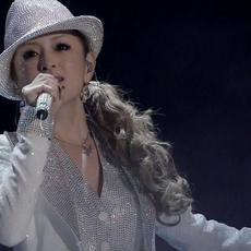 Ayumi Hamasaki (浜崎あゆみ) Discography