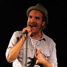 Red Wanting Blue Discography